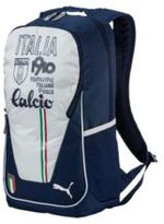 Puma Italia Backpack