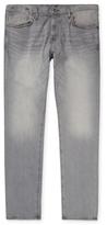 John Varvatos Bowery Fit Slim Jeans