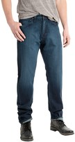 Agave Denim Agave Rocker Classic Fit Jeans - Tapered Straight Leg (For Men)