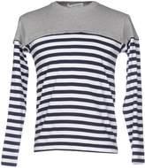 Comme des Garcons T-shirts - Item 12029664