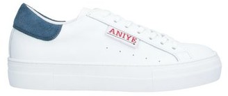 Aniye By Low-tops & sneakers