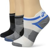 Asics Quick Lyte Low Cut Socks 3-Pack