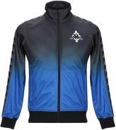 Marcelo Burlon County of Milan X Kappa x KAPPA Sweatshirts