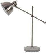 Adjustable Task Lamp
