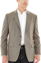 STAFFORD Stafford Travel Year-Round Sport Coat