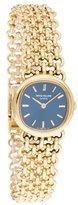 Patek Philippe 4188 Classique Watch
