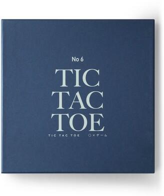 PRINTWORKS Tic Tac Toe Game