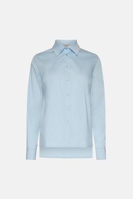 Coast Boyfriend Shirt