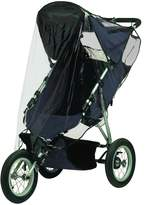 Jolly Jumper Weather Shield-Jogger Strollers