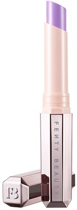 Fenty Beauty Mattemoiselle Plush Matte Lipstick - One Of The Boyz - Colour One Of The Boyz