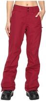 O'Neill Glamour Pants