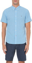 Tommy Hilfiger Berny slim-fit cotton shirt
