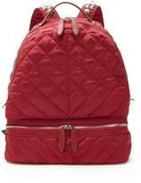 Sam Edelman Penelope Nylon Backpack