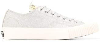 Visvim Low Top Sneakers