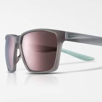 Nike Golf Sunglasses Maverick Mirrored