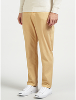 Gant Rugger Cotton Poplin Trousers
