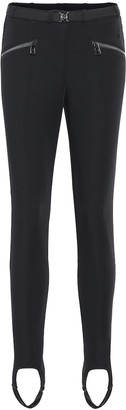 Toni Sailer Ava stirrup pants