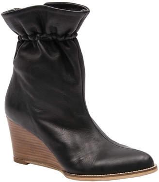 Andre Assous Sunny Espadrille Platform Sandals