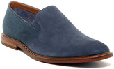 Aldo Sorewia Slip-On Loafer