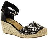 Sperry Women's Valencia Sandals