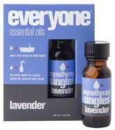 EO Everyone Lavender Aromatherapy Essential Oil - 0.45 oz
