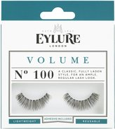 Eylure Naturalities Super Full Eyelashes 100