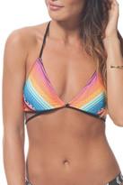 Rip Curl &Lolita& Triangle Bikini Top
