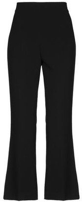 Black Label Casual trouser