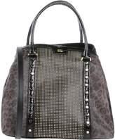 Class Roberto Cavalli Handbags - Item 45358917