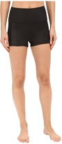 Puma Pwrshape Short Tights