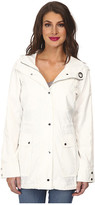 Vince Camuto Anorak H8321