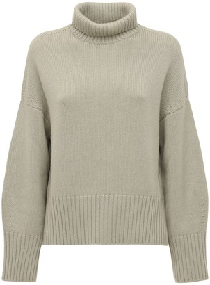 Light Green Sweater   Shop the world's largest collection of
