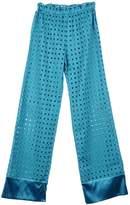 La Perla Sleepwear - Item 48180527