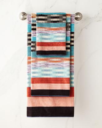 Missoni Home Ywan Beach Towel