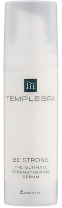 Temple Spa Be Strong Strenghtening Serum