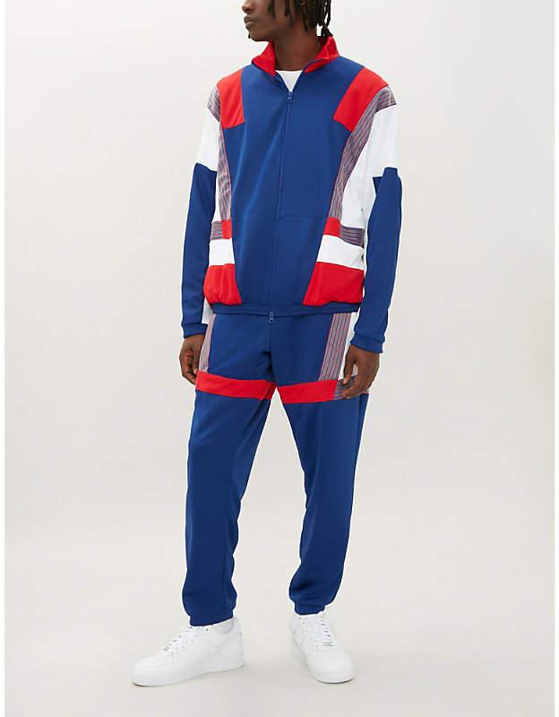 f54103d160f Nike Tracksuit Pants - ShopStyle UK