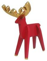 Threshold Reindeer Figure