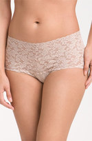 Hanky Panky Women's 'Retro Vikini' Briefs