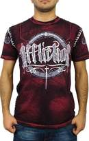 Affliction Men's Windsor T-Shirt M