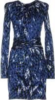 Issa Short dresses - Item 34809240