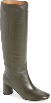 LOQ Donna Knee High Boot