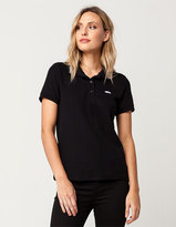 Vans Echelon Womens Polo Shirt