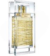 La Prairie Life Threads Gold Eau De Parfum Spray for Women 1.7-Ounce
