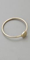 Jewelry Circle Ring