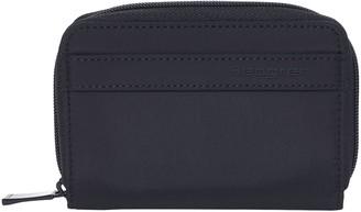 Hedgren Krona Compact RFID Wallet