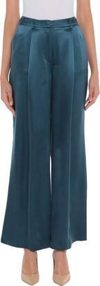 Miahatami Casual pants