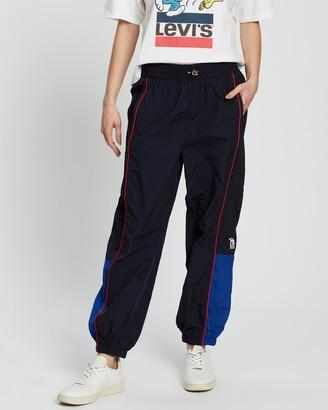 Levi's Simone Colour-Block Track Pants