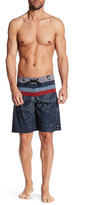 Oakley Treble 19 Board Short