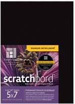 Ampersand Scratchboard (5 X 7) 3 Per Package