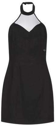KENDALL + KYLIE Short dress